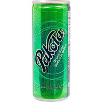 Pakola Cream Soda ...