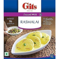 Gits Rasmalai Mix ...