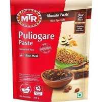 MTR Puliogare (tamarind rice) Paste (7 oz pouch)
