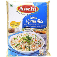 Aachi Rava Upma Mix (2.2 lbs bag)