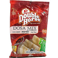 Double Horse Dosa Mix