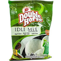 Double Horse Idli Mix (2.2 lbs pack)