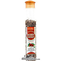 Chandan Berry Fantasy - Premium Digestive (80 gm bottle)