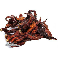 Udupi Chili Whole (Byadgi) - 7 oz (7 oz bag)