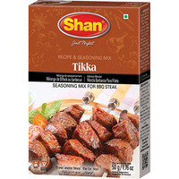 Shan Tikka Mix (40 gm box)
