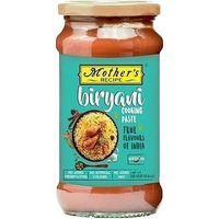 Mother's Recipe Biryani Paste