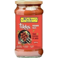 Mother's Recipe Tikka Paste