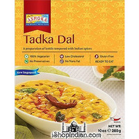 Ashoka Tadka Dal (Re ...