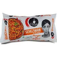 Ching's Secret Schezwan Noodles - Family Pack (240 gm pack)