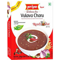 Priya Vulava Charu (Ready-to-Eat) (10.6 oz box)