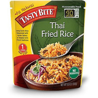Tasty Bite Thai Frie ...