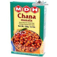 MDH Chana / Choley M ...