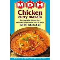MDH Chicken Curry Ma ...