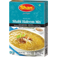 Shan Shahi Haleem Mix (300 gm box)