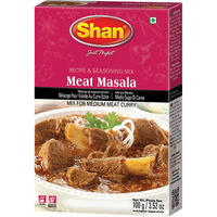 Shan Meat Masala Mix ...