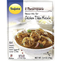 Parampara Chicken Tikka Masala Mix (79 gm)