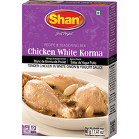 Shan Chicken White K ...