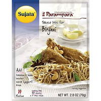 Parampara Biryani Mix (79 gm)