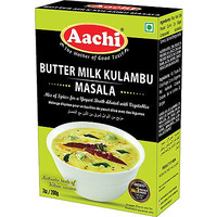 Aachi Butter Milk Ku ...