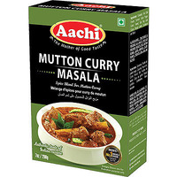 Aachi Mutton Curry M ...