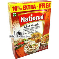 National Chat Masala ...