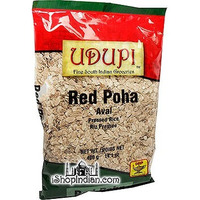 Udupi Red Rice Poha  ...