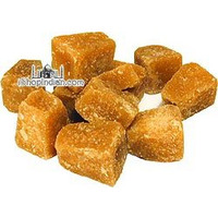 Jaggery Squares (gur ...