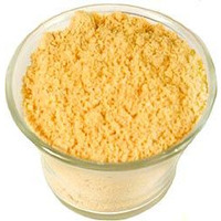 Nirav Mustard Powder ...