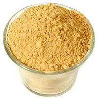 Nirav Chili Powder White (7 oz. bag)