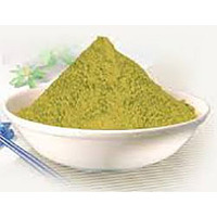 Nirav Fennel Powder (7 oz bag)