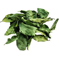 Nirav Dry Curry Leaves (1/3 oz bag)