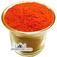 Nirav Chili Powder - ...