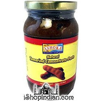 Aeroplane Natural Tamarind Concentrate Paste