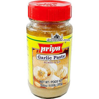 Priya Garlic Paste ...