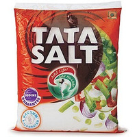 Tata Salt - Iodized ...