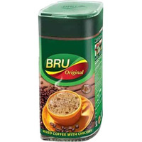 Brooke Bond Bru Inst ...