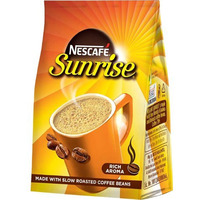 Nescafe Sunrise Inst ...