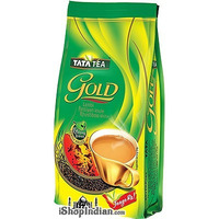 Tata Tea Gold Tea - 500 gms (500 gm. bag)