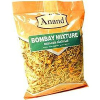 Anand Bombay Mixture ...