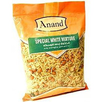 Anand Special White  ...