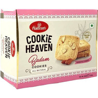 Haldiram's Cookie He ...