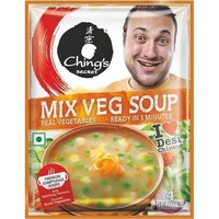 Ching's Secret Mixed ...
