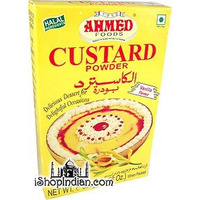 Ahmed Custard Powder ...