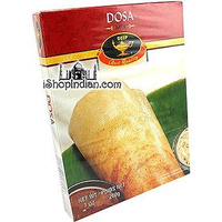 Deep Dosa Mix (7 oz  ...