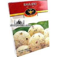 Deep Rava Idli Mix ...