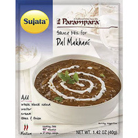 Parampara Dal Makhani Mix (40 gm)