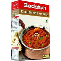 Badshah Kitchen King ...