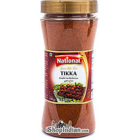 National Tikka Spice ...