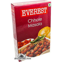 Everest Chhole Masal ...
