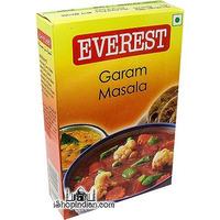 Everest Garam Masala ...